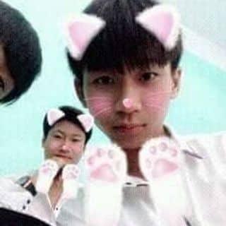 Anh ấy của vananh534 tại Bắc Ninh - 2743612