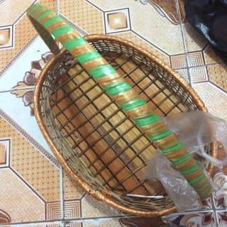 Ảnh đẹp ! của vulinh232 tại Shop online, Huyện Vân Đồn, Quảng Ninh - 2647100