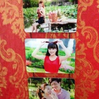 Ảnh treo tường của tittngayythoo tại Thanh Hóa - 2116601