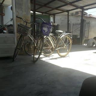 Ảnh xe đạp của duonghao22 tại Shop online, Huyện Cam Lâm, Khánh Hòa - 2903827