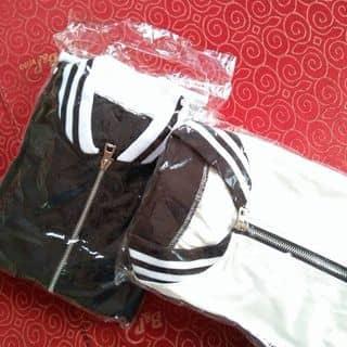 Áo 1 lớp của mon1999 tại Hưng Yên - 2079211