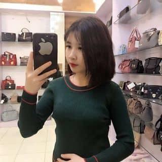 áo 110k của chibon1 tại Đà Nẵng - 2494273