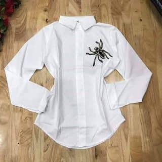 áo của trang13051999 tại Thái Bình - 2768494