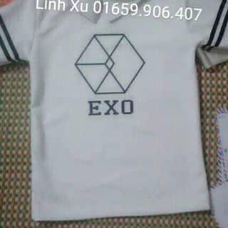 áo của nhoccuongexo1 tại Đắk Nông - 2788422