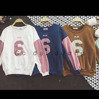 áo của phuonguyen2011 tại Nam Định - 1472958