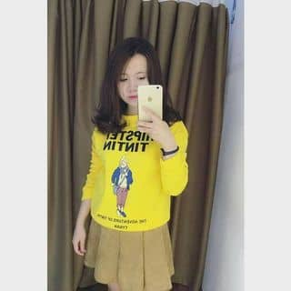 áo của ngoctran281 tại Nghệ An - 1580369