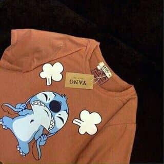 áo của fullblack tại 114 Nguyễn Thái Học, Phường 3, Thị Xã Tây Ninh, Tây Ninh - 1590316