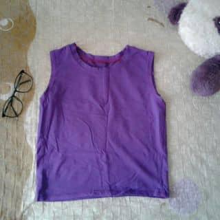 áo của trangthuy263 tại Tuyên Quang - 1613585