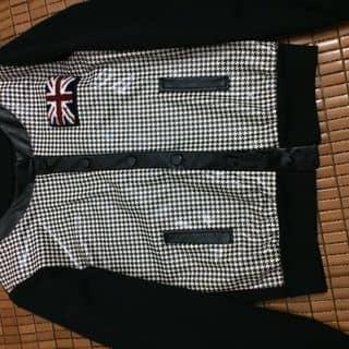 áo của lanbeo1 tại Hà Tĩnh - 1621578