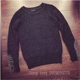 áo của ngoctran281 tại Shop online, Huyện Quỳnh Lưu, Nghệ An - 1630848