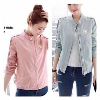 áo của tramlep tại Hà Tĩnh - 1640518