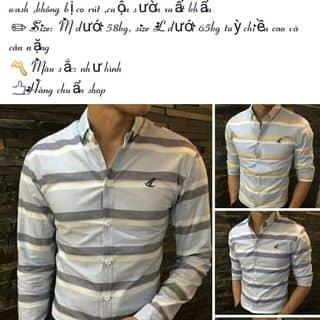 áo của kimoanh192000 tại Phú Yên - 1764698