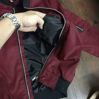áo của lozi2001 tại Xã Phong Hóa, Huyện Tuyên Hóa, Quảng Bình - 1807727