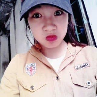 áo của khostinhsbasgias tại Quảng Ninh - 2484488