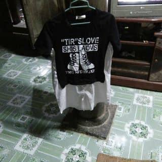 áo của hiep222 tại Hải Dương - 2027209