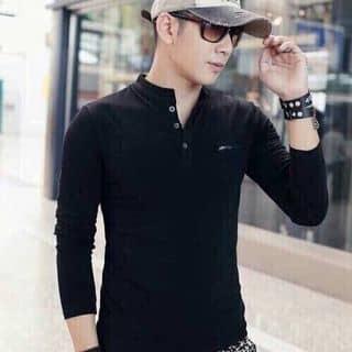 áo của hongvan157 tại An Giang - 2045151