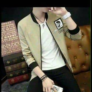 áo của trangoi145 tại Hà Tĩnh - 2085507