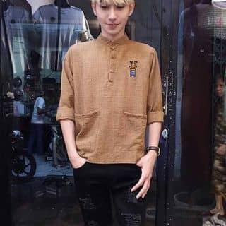 áo của chudinhthang1505 tại Hưng Yên - 2071859