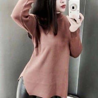 áo của chinh90 tại Lâm Đồng - 2079553