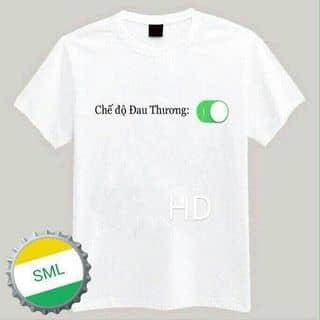 áo của ngocminh1809 tại Đồng Nai - 2118065