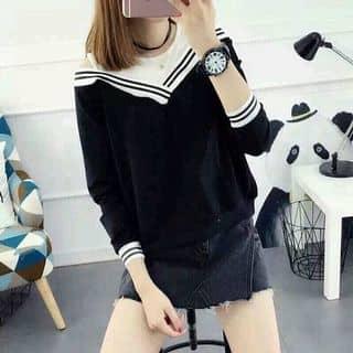 áo của miishinnx tại Lâm Đồng - 2083923