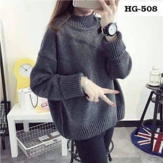 áo của miishinnx tại Lâm Đồng - 2086349