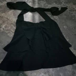 áo của nganheo10 tại Kon Tum - 2773263