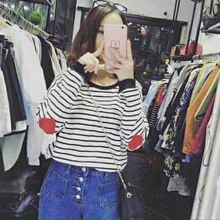 áo của tittngayythoo tại Thanh Hóa - 2112316