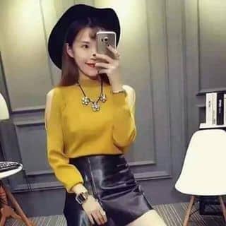 áo của lunnam39 tại Điện Biên - 2116070