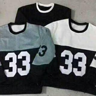áo của tittngayythoo tại Thanh Hóa - 2122972