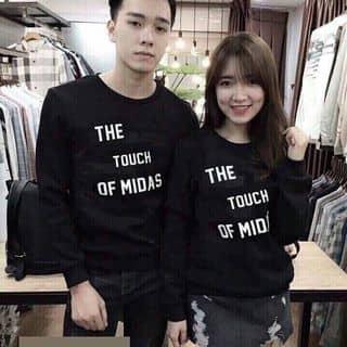 áo của pemoon10 tại Biển Mỹ Khê, Huyện Sơn Tịnh, Quảng Ngãi - 2189077
