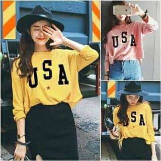áo của lytruong9 tại Hà Nam - 2198273