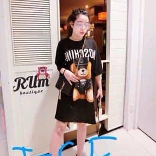 áo của vanthanh241 tại Bình Phước - 2397480