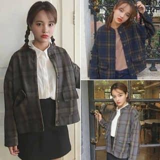 áo của 01675516650 tại Nghệ An - 2213916