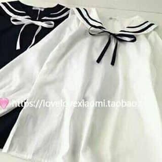 áo của pehanh5 tại Shop online, Huyện Đắk Tô, Kon Tum - 2270042