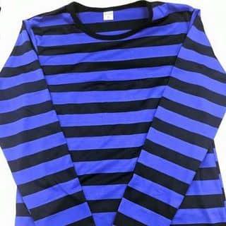 áo của lamdung284 tại Bình Dương - 2287670