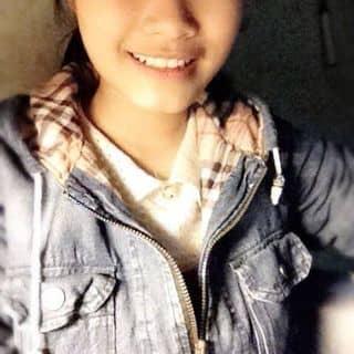 áo của hacanadan2345 tại Shop online, Huyện Quỳnh Lưu, Nghệ An - 2485116