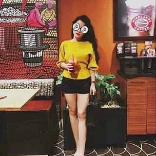áo của 09727975 tại Shop online, Huyện Cẩm Khê, Phú Thọ - 2348660