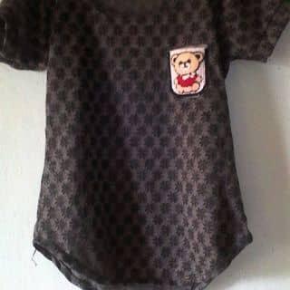 áo của nguyentram390 tại Lâm Đồng - 2456732