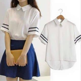 áo của lethituyetminh1 tại Kiên Giang - 2473696