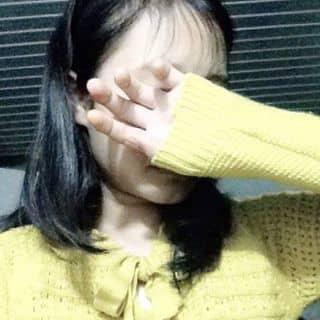áo của hacanadan2345 tại Nghệ An - 2485113