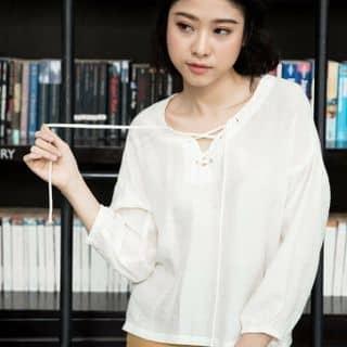 áo của phamjune tại Hòa Bình - 2493707