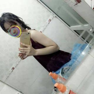 áo của ngochong244 tại Cát Bi, Quận Hải An, Hải Phòng - 2498674