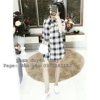 áo của trang762 tại Cao Bằng - 2552176