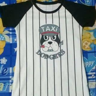 áo của mykieu95 tại Phú Yên - 2643334