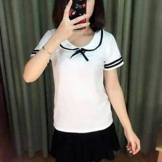 áo của thokinhcan tại Ninh Bình - 2655751