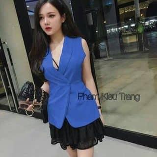 áo của trangnguyen1286 tại Hồ Chí Minh - 2680823