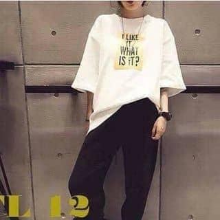 áo của pitu2 tại Hòa Bình - 2717636
