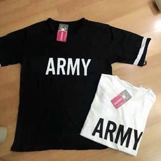 áo của tamnguyen388 tại Hà Giang - 2787552