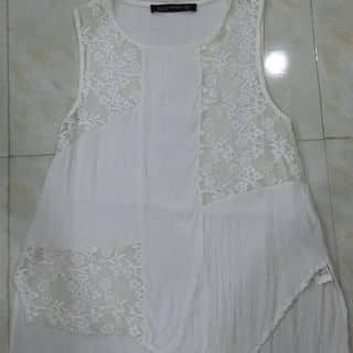 áo của hue.vu.961 tại Hồ Chí Minh - 669522